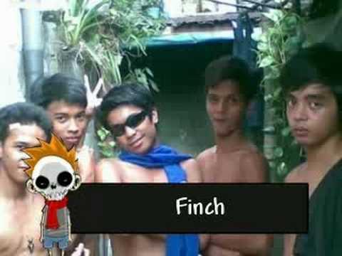 Teen boy tanga — img 7