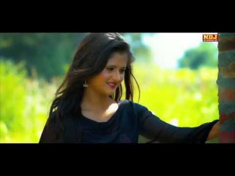 New Haryanvi Song Rang Mera Kala Hojaga Masti Manorajan Song 2017
