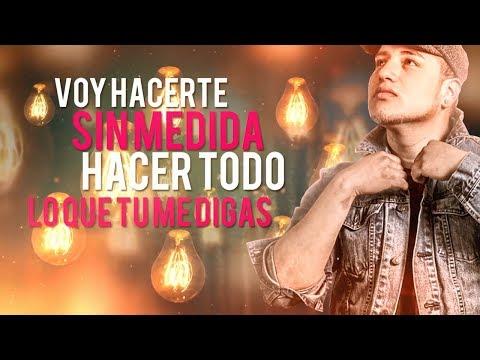 Janga Ft AC Gonzales - Volverte A Ver (Audio Oficial)