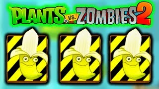 ZOMBIE SURFERZY ATAKUJĄ !!! | PLANTS VS ZOMBIES 2 #80 #admiros