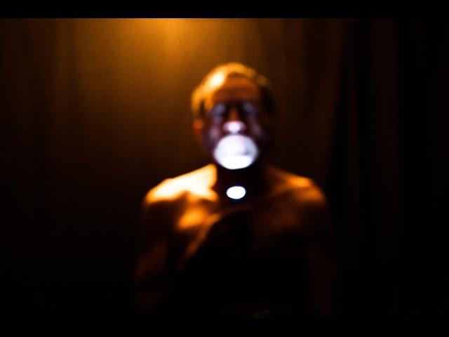 ONLYUCAM VOL.1 – Radio-actividad oscura by Valiente Verde