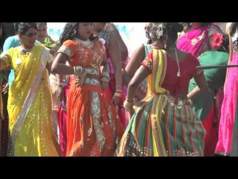 Guyana culture