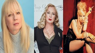 The Life and Sad Ending of Traci Lords