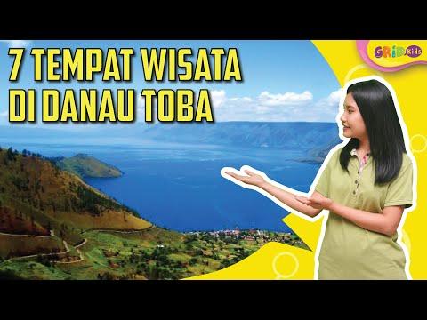 wisata-danau-toba---7-tempat-wisata-ini-wajib-dikunjungi