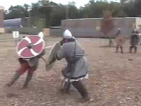 Byzantine Spearman