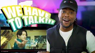 BTS (방탄소년단) 'Dynamite' Official Teaser   REACTION!!!   BRIZZY TALK Podcast