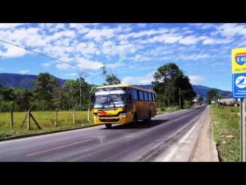 Zamora Chinchipe, Un Destino Con Diversidad Turística   Reportaje Especial