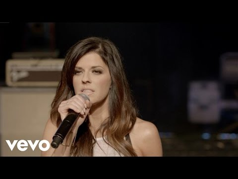 Little Big Town - Your Side Of The Bed (Official Music Video)