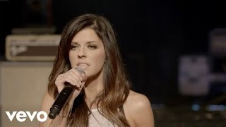 Little Big Town - Your Side Of The Bed (Official Music Video) YouTube Videos
