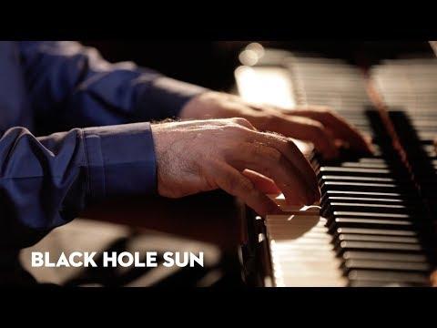 Montreux Jazz Festival 2017 | Chilly Gonzales - Black Hole Sun (Soundgarden cover)