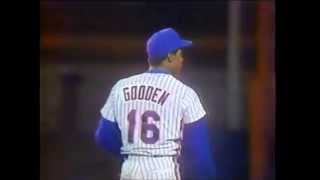 1984 NY Mets compilation