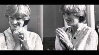 Arsyeja e vërtetë pse Princeshë Diana mbante dy ora në kyçin e majtë