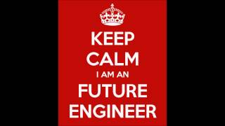 future engineers studio mix nov 03