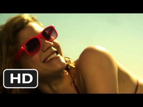 Bellflower Movie (2011) Trailer