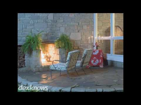 Fireplace Furnishings Phoenix AZ 85032-3101 - YouTube