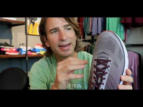 shoe-talk-thursdays---hoka-clifton-6-(in-depth-review)