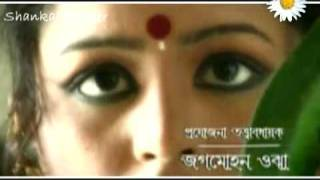 Subhamita Ogo Bodhu sundari   Bengali Serial Title track on Star Jalsha   YouTube