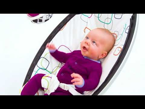 5-most-useful-baby-swing-you-can-buy