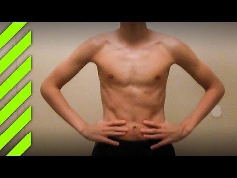 3 größten Anfängerfehler beim Muskelaufbau - YouTube
