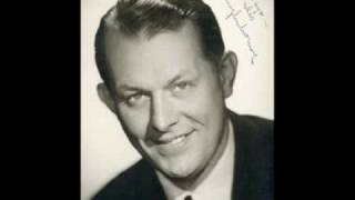 Vaughn Monroe - Mr. Sandman (audio)