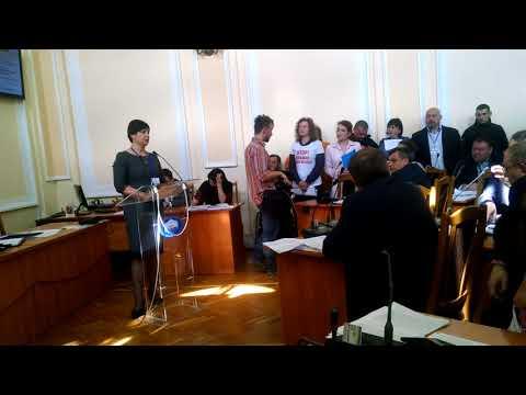 Новини Тернополя 20 хвилин: Тернопіль. Управління освіти про збереження навчальної програми школи мистецтв