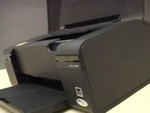 EPSON D120 DRIVERS WINDOWS 7