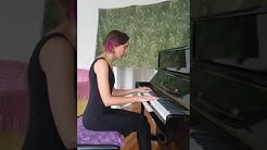 Ashley Wright plays parties and events in Eugene-Springfield, Oregon. Piano.Eug@gmail.com