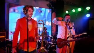 �������� ���� Демо-ролик кавер группы