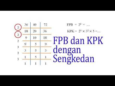 mudah-mengerjakan-soal-fpb-dan-kpk-dengan-sengkedan-/-tabel
