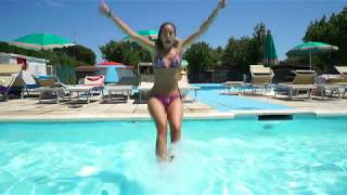 Camping Classe Village - Lido di Dante -Ra- Official Video