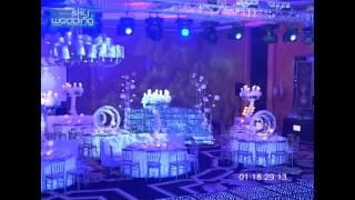 SkyWedding - Wedding in Lebanon