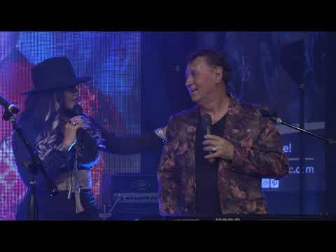 El Nuevo Show de Johnny y Nora Canales (Episode 42.1)-Alegria de Corazon