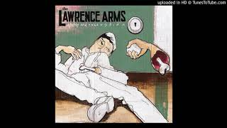 Watch Lawrence Arms Abracadaver video