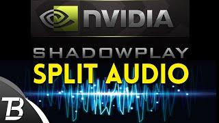 Benchmark: ShadowPlay vs  AMD GVR vs  FRAPS - Vloggest
