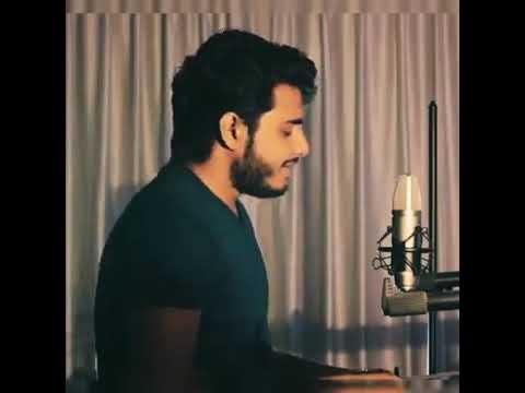   -ab-hai-samne-ise-choo-loo-zara-  -heart-touching-hindi-video