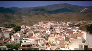 Andalucía es de cine. DVD-6. 20 Macael y Olula del Río (Almería)