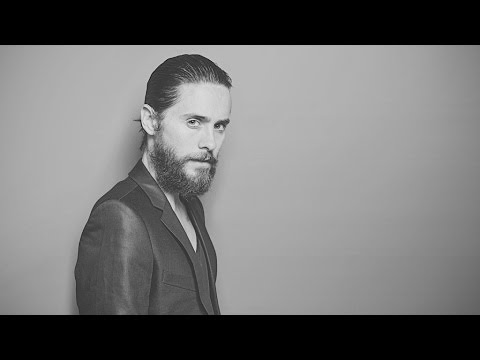 Jared Leto interviewed by Edith Bowman