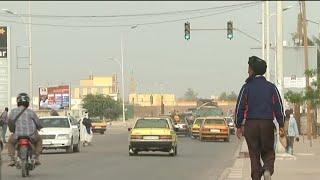 Afrique, SOMMET EXTRAORDINAIRE DU G5 SAHEL