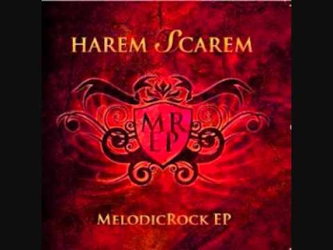 Harem Scarem - Had Enough
