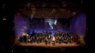 Stellar Sand - 星の砂 - Euphonium, Tuba, Piano and Wind Band