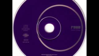 Push - Universal Nation 2003