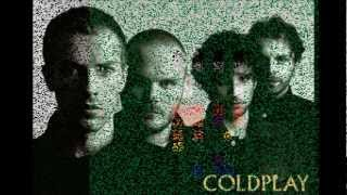 COLDPLAY - FIX YOU / SUBTITULADA (INGLES/ESPAÑOL)