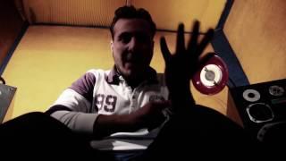 فيديو كليب راب سوري || إحذر || سليمان الراب ((Official Music Video)) 2017 || Suleiman Rap Video Clip