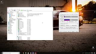 I7-3930k 5GHz Overclock on ASRock X79 Extreme 4 Motherboard