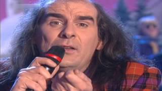 Guildo Horn - Ich find' Schlager toll & Ich mag Steffi Graf 1997