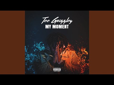 My Moment Intro
