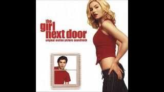 The Girl Next Door (Soundtrack) - full álbum