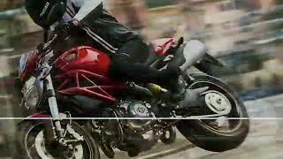 Aja meri bike pe'''' by ZAK