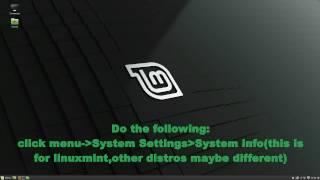 Linux compile realtek network driver by Linux New Tek
