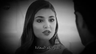 موال هية قسمة محمود البرق